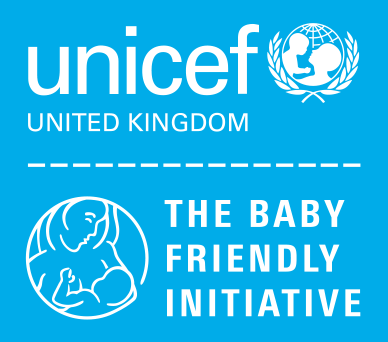 UNICEF UK Baby Friendly Initiative Neonatal Conference 2017