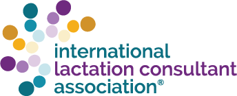 ILCA Conference and Annual Meeting