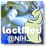 Lactmed