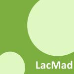Foto del perfil de LacMad