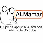 """Foto del perfil de Grupo de Apoyo a la lactancia """"ALMamar"""""""