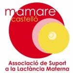 Foto del perfil de MAMARE CASTELLO