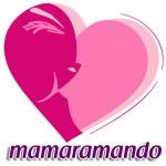 Foto del perfil de Mamaramando. Grupo de apoyo a la lactancia y crianza respetuosa. Antequera