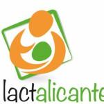 Foto del perfil de Lactalicante