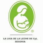 Foto del perfil de La Liga de la Leche Segovia