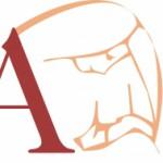 Foto del perfil de ALBA LACTANCIA MATERNA - grupo ALBA Sants
