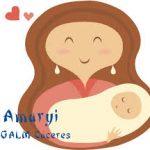 Foto del perfil de AMARYI grupo de lactancia y crianza respetuosa