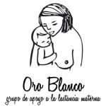 Foto del perfil de ORO BLANCO