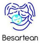 Foto del perfil de Besartean | Grupo de apoyo a la Lactancia Materna