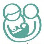 Foto del perfil de TETA E COLIÑO, Asociación de apoyo a la lactancia materna y a la crianza con apego