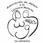 Foto del perfil de AMARLACTAR VILLARROBLEDO