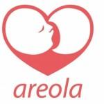 Foto del perfil de AREOLA -Grup de suport a lAlletament matern i criança