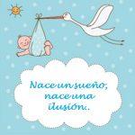 Foto del perfil de Entre Nubes, Asociación de Crianza