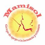 Foto del perfil de Mamisol