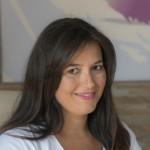 Foto del perfil de Nereida Cedres 24H TLF