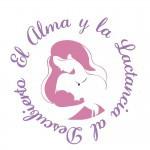 """Foto del perfil de """"El Alma y la Lactancia al descubierto"""" Grupo de Apoyo a la Lactancia y Crianza Respetuosa"""