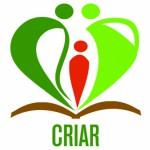 Foto del perfil de Asociación CRIAR