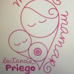 Foto del perfil de Lactancia Priego mejor,Mamar