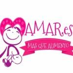 Foto del perfil de Mamar