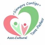 Foto del perfil de GRUPO APOYO LACTANCIA Y CRIANZA SIEMPRE CONTIGO