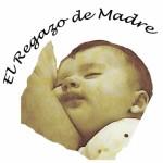 Foto del perfil de El Regazo de Madre