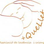 Foto del perfil de +QueLlet