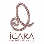 Foto del perfil de Asociación de mujeres ICARA.  Instituto para la Comunicación Ambiental y Rural del Aljarafe