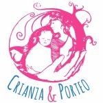 Foto del perfil de Crianza y Porteo