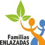 Foto del perfil de Grupo de apoyo a la maternidad y paternidad Familias Enlazadas