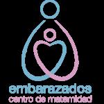 Foto del perfil de Meriendas de mamis