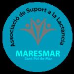 Foto del perfil de Associació de Suport a la Lactància MARESMAR