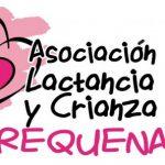 Foto del perfil de ASOCIACION LACTANCIA Y CRIANZA REQUENA