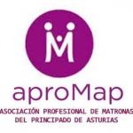 Foto del perfil de Grupo de apoyo a la lactancia y al postparto APROMAP