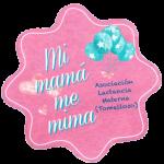 Foto del perfil de Lactancia Materna Mi mamá me mima