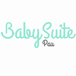 Foto del perfil de BABY SUITE by Pau. Centro para la maternidad.
