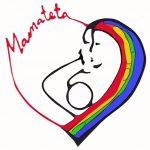Foto del perfil de Asociación de apoyo a la lactancia materna MamaTeta