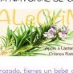 Foto del perfil de Alecrin Grupo de Apoio à Lactância e Criança Natural