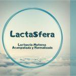 Foto del perfil de LactaSfera, lactancia materna acompañada y normalizada. Grupo de Apoyo Madrid