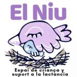 Foto del perfil de El Niu