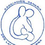 Foto del perfil de Asociación Canaria pro lactancia materna/Ciudad Jardín