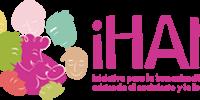 logo-ihan-2019